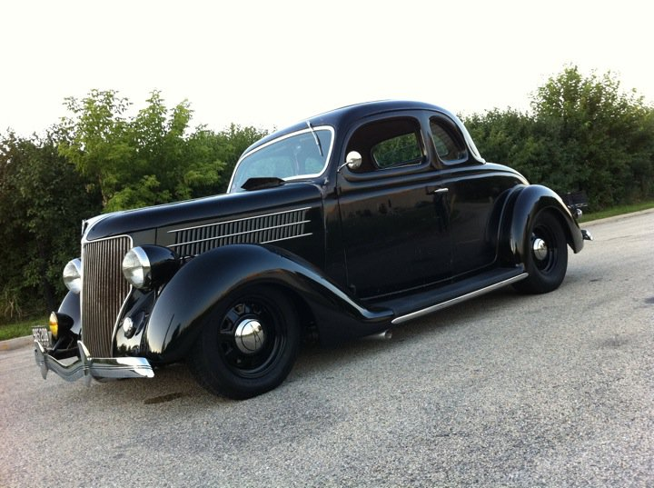 1935 36 ford 3 window coupe for sale autos post for 1936 ford three window coupe for sale